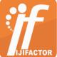 ijifactor-full-150x150-1.png